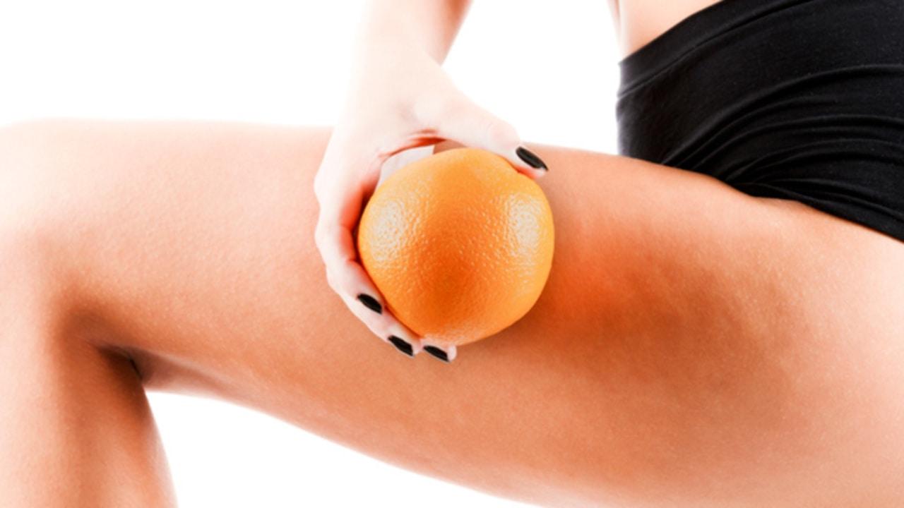 Dualpack Anti Celulitis