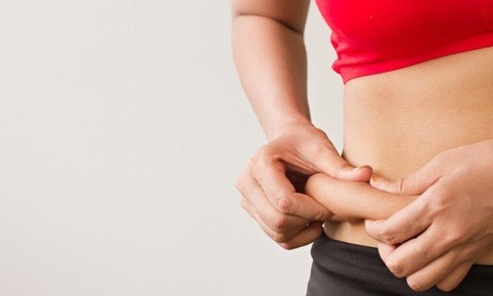 5 consejos para no engordar en las fiestas de fin de año